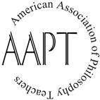AAPTprintlogo