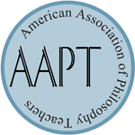 American Association of Philosophy Teachers