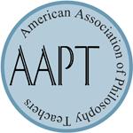American Association of Philosophy Teachers